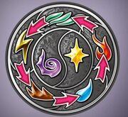 Omega-Elementos-580x326
