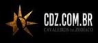 Banner CDZ