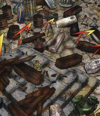 Gaiden - A Ordem dos Cavaleiros de Atena 200?cb=20130325232109&path-prefix=pt