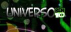 BannerUniversoBen10