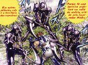 TenmaSkeletons