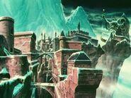 Asgard-fortress15