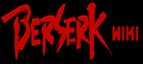 Banner Wikia Berserk