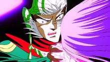 (Asgard) Durval não consegue tocar Saori
