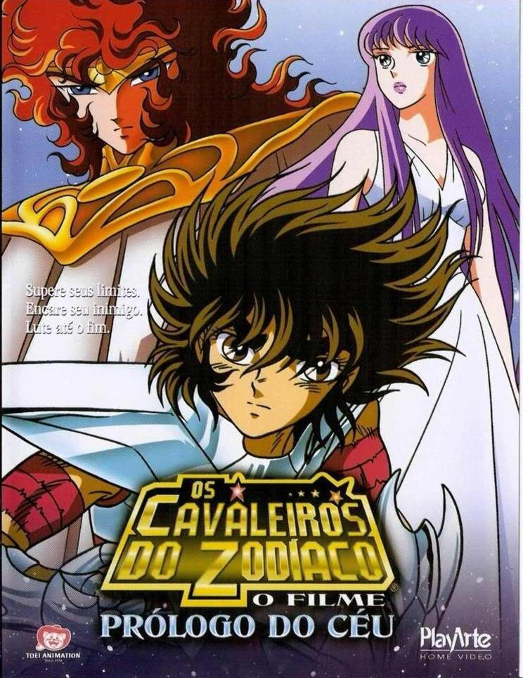 [Anime do Mês] - Os Cavaleiros do Zodíaco Latest?cb=20140319214429&path-prefix=pt