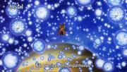 Estrelas (23)