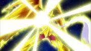 Atomic Thunderbolt