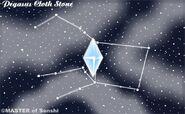 Pegasus cloth stones by bartlomiejjankiewicz-d61o4c7