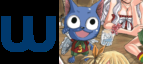 Banner Fairy Tail Wiki