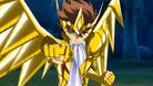 Seiya-omega-ultimate-cosmo