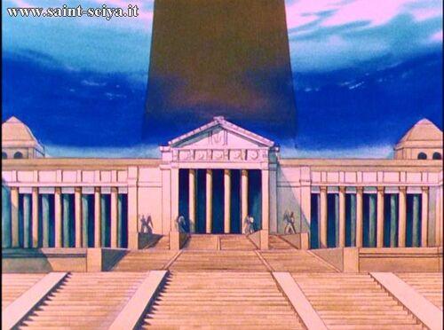Templepose014