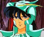(Asgard) Shiryu de Dragão
