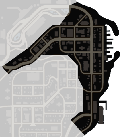 File:Camano Place - New Colvin.png