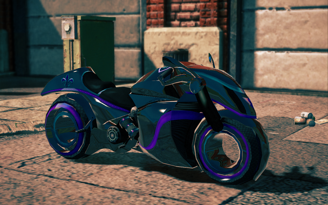 File:X-2 Phantom in Saints Row IV.png