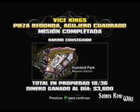 Mpc-hc 2012-06-21 17-39-52-81