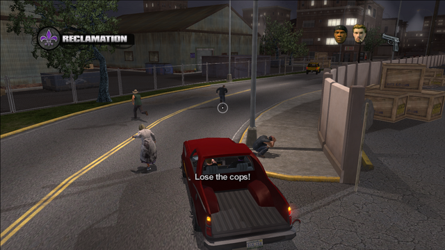 File:Reclamation objective - Lose the cops!.png