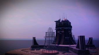 Burns Hill Reactors upgrade 2 UI