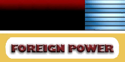 File:Foreign Power decals from game files.png