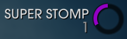 Saints Row IV - Combat Tricks - Super Stomp