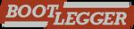 Bootlegger - Saints Row IV logo