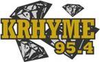 180px-Sr2 radio logo krhyme 081007163309