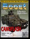 Bulldog unlock magazine