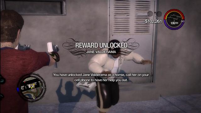 File:Jane Valderama unlock Saints Row 2.png