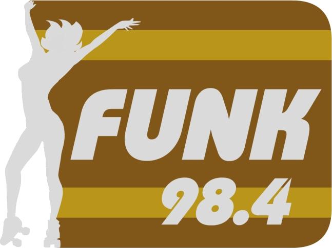Ui_radio_984_funk.png