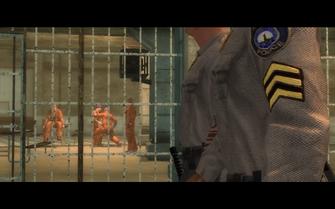 Vacation's Over cutscene3