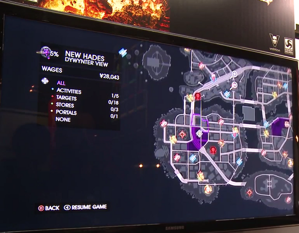 File:Gat out of Hell Gameplay Demo 0606 Hood - DyWynter View (Downtown).png