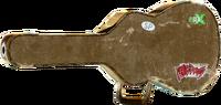 SRIV Explosives - RPG - El Fugitivo - Default
