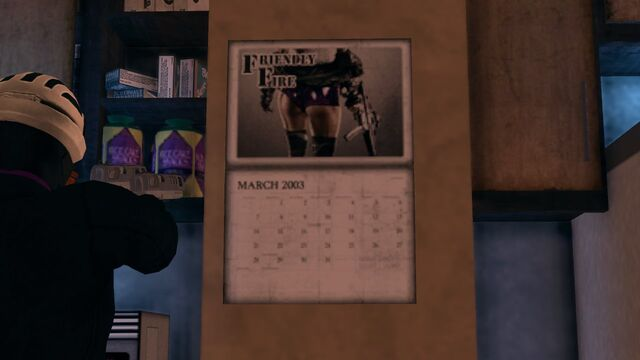 File:Saints HQ Calendar.jpg