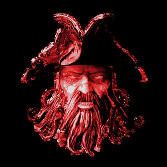 Blackbeard Homie unlock image