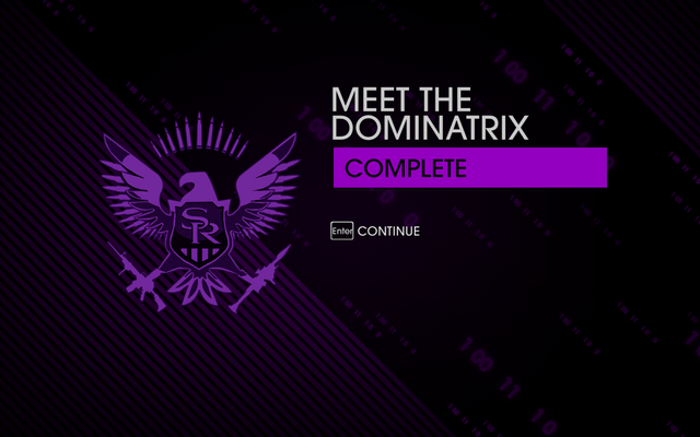File:EtD Meet the Dominatrix complete.png