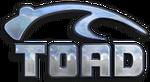 Toad - Saints Row 2 logo