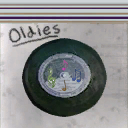 File:Record6 cb.png
