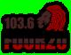 Saints Row 2 clothing logo - four20 radio station