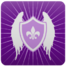 Saints Row The Third Achievement 27 Go Into the Light