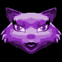 Ui reward dlc kitten mask.tgaout