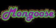 L mongoose