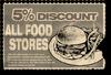 Unlock discounts septic 2 half