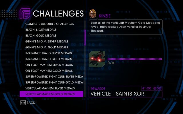 File:Challenge 21 Vehicular Mayhem Gold Medals.jpg