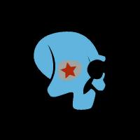 Deckers alternate logo