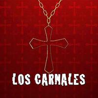 Los Carnales logo
