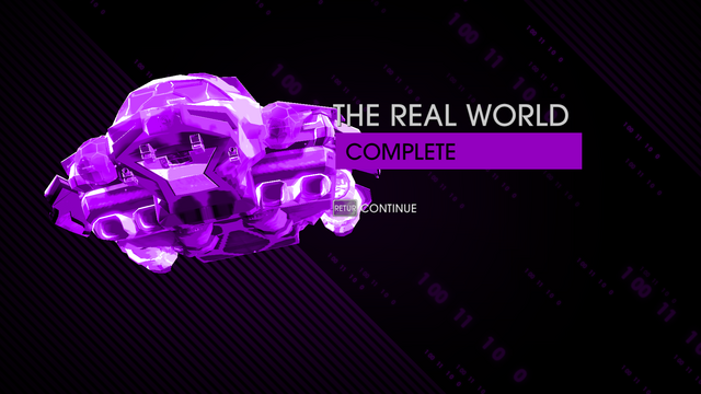 File:The Real World Complete.png