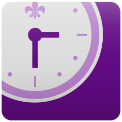 File:Saints Row The Third Achievement 47 Third and 30.png