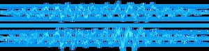 Audio LogsSR4