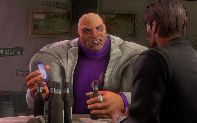 File:Oleg with Josh Birk in the Broken Shillelagh in Saints Row IV.png