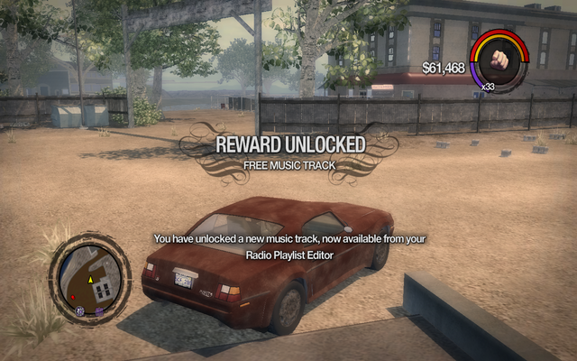 File:Free Music Track unlocked in Saints Row 2.png