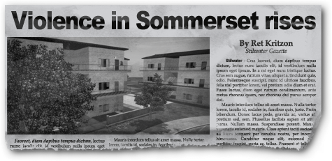 File:Newspaper sh bh apartments Sommerset Apartments.png